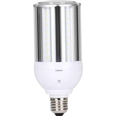 LED-LAMPA HQL 18W/840 E27 KLAR PARATHOM OSRAM