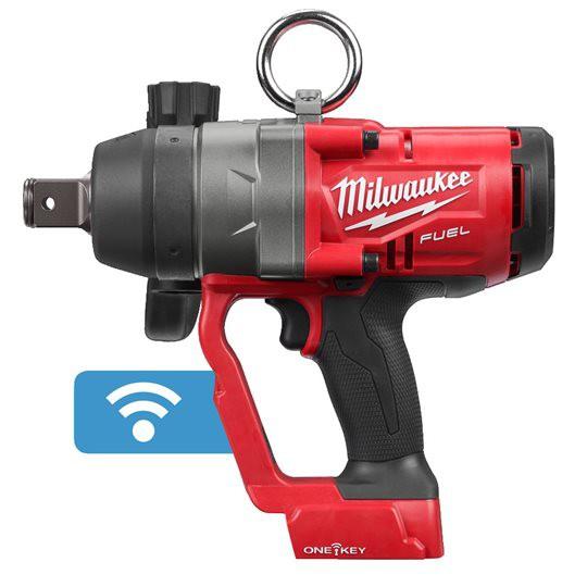 MUTTERDRAGARE MILWAUKEE M18 ONEFHIWF1-0X