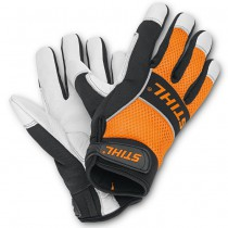 HANDSKE ADVANCE ERGO MS STL. L STIHL 00886110210