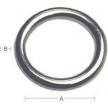 RING 1209 7 X 35 MM