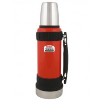 TERMOSKANNA THERMOS WORK 25200 1,2 LIT