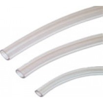PVC-SLANG 10 X 14 40M