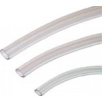PVC-SLANG 8 X 12 50M