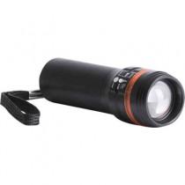 Ficklampa LED 3 Watt Gelia