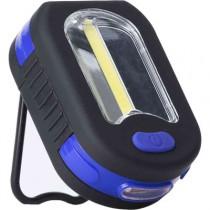 Universallampa Cob LED 3 W Gelia
