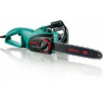Bosch kedjesåg AKE 40-19 Pro