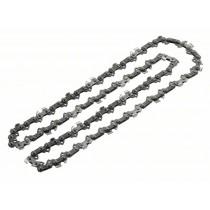 1,1 mm-sågkedja till AKE 40-19 S/AKE 40 S