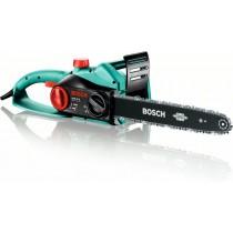 Bosch kedjesåg AKE 40 S
