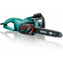 Kedjesåg Bosch AKE 35-19 S
