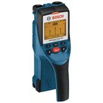 Wallscanner D-tect 150 Professional