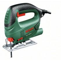 Sticksåg Bosch PST 700 E