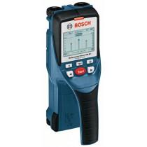 Wallscanner D-tect 150 SV Professional