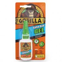 GORILLA SUPERLIM GEL 15 GRAM