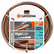 "VATTENSLANG GARDENA 3/4"" 19 MM 25 M HIGHFLEX 18083"