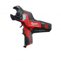 KABELSAX MILWAUKEE M12CC/0