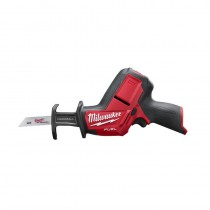 TIGERSÅG MILWAUKEE M12CHZ-0