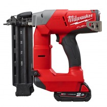 DYCKERTPISTOL MILWAUKEE M18CN18GS-0X