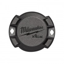 MILWAUKEE TICK BLUETOOTH SPÅRINGSENHET BTM
