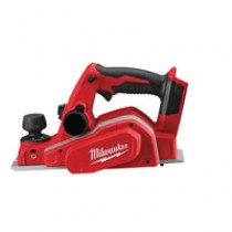 ELHYVEL MILWAUKEE  M18BP-0