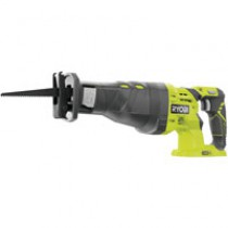 TIGERSÅG RYOBI R18RS-0 ONE PLUS