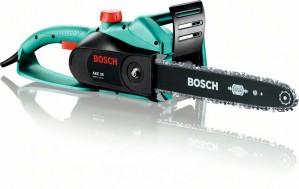 Bosch kedjesåg AKE 35