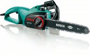 Kedjesåg Bosch AKE 40-19 S